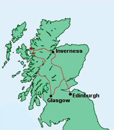 Map_of_Scotland.jpg
